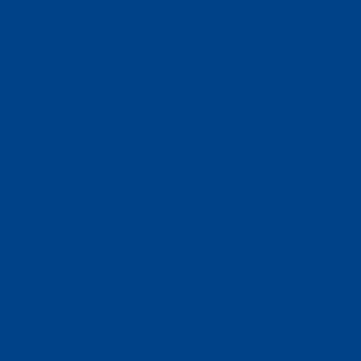 GCC Standardization Organization