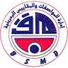 BSMD Notified Bodies