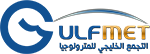Gulf Association of Metrology